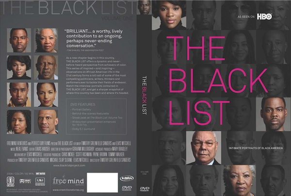 Black-List-1-DVD-jacket-600.jpg