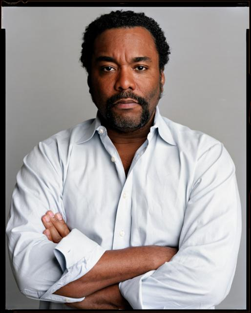 Lee Daniels