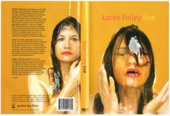 Karen-Finley-DVD-jacket-600