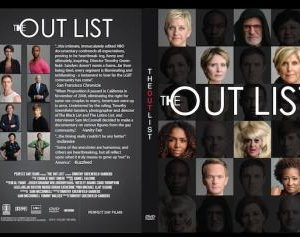 out-list-DVD-jacket-600